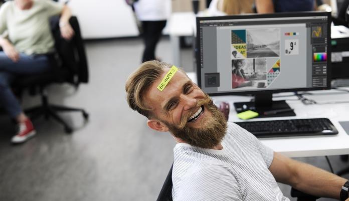 dynamique-travail-heureux